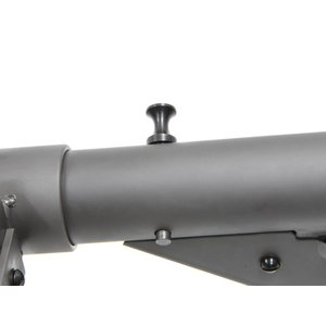 【1月末リリース予定】Sten Mk2 (S) スケルトンストック マシンカービンガスガン (STEN MK IIS/BSA marking)  NorthEast製|airsoftclub|14