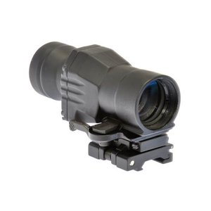 EO-TECH型 4x Magnifier FTSマウント付属  OPT-Crew製|airsoftclub