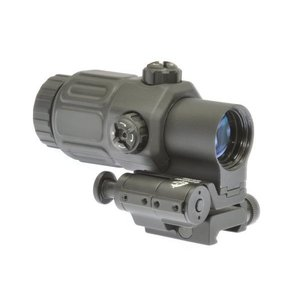 EO-TECH G33-STS型 3x Magnifier STSマウント付属  OPT-Crew製|airsoftclub