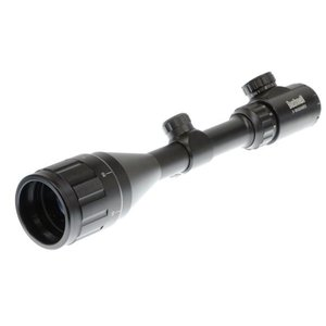 BUSHNELL BANNER 3-9X50AOEG イルミネーション ライフルスコープ (Red/Green切替式)  OPT-Crew製|airsoftclub