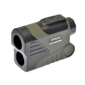 OPTECK スピード/レンジファインダー (WaterProof/防水)  OPT-Crew製|airsoftclub