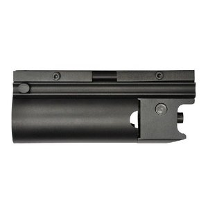 XM203 Compactグレネードランチャー S PPS製 airsoftclub