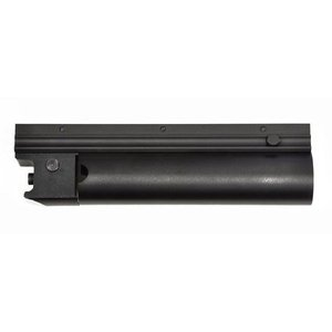 XM203 Compactグレネードランチャー L PPS製 airsoftclub