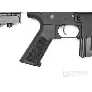 PTS CAR-15 N-23 PDW Legacy 電動ガン (日本仕様)  PTS製|airsoftclub|12
