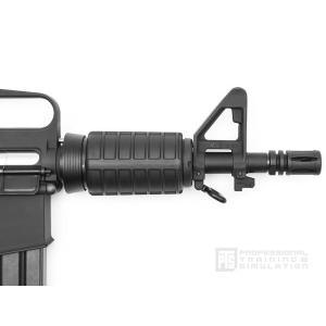 PTS CAR-15 N-23 PDW Legacy 電動ガン (日本仕様)  PTS製|airsoftclub|06