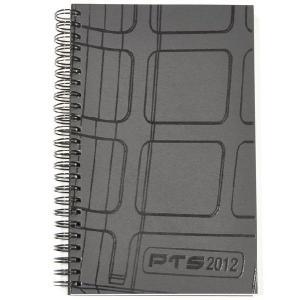 MAGPUL-PTS Catalog 2012 (B5サイズ)  MAGPUL製|airsoftclub