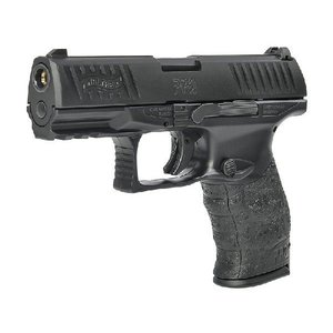 PPQ M2 ガスガン (Walther Licensed) Walther/StarkArms製|airsoftclub