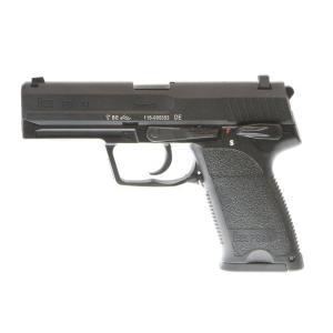 H&K P8A1 ガスガンピストル (日本仕様 HK Licensed)  VFC/Umarex製|airsoftclub