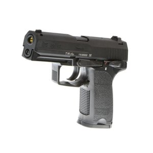 H&K P8A1 ガスガンピストル (日本仕様 HK Licensed)  VFC/Umarex製|airsoftclub|03