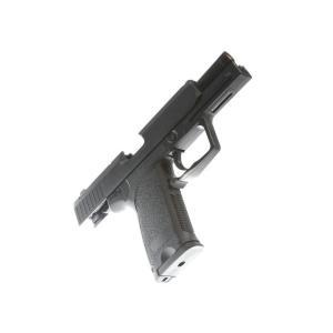 H&K P8A1 ガスガンピストル (日本仕様 HK Licensed)  VFC/Umarex製|airsoftclub|06