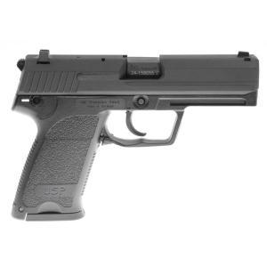 H&K USP 9mm ガスガン (日本仕様/HK Licensed)  VFC/Umarex製|airsoftclub|02