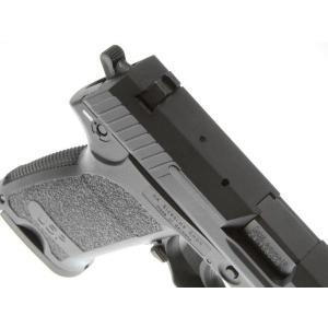 H&K USP 9mm ガスガン (日本仕様/HK Licensed)  VFC/Umarex製|airsoftclub|11