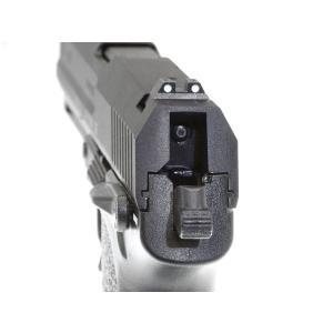 H&K USP 9mm ガスガン (日本仕様/HK Licensed)  VFC/Umarex製|airsoftclub|12