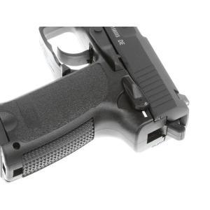 H&K USP 9mm ガスガン (日本仕様/HK Licensed)  VFC/Umarex製|airsoftclub|13