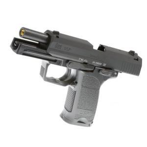 H&K USP 9mm ガスガン (日本仕様/HK Licensed)  VFC/Umarex製|airsoftclub|05