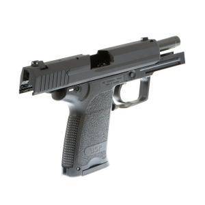H&K USP 9mm ガスガン (日本仕様/HK Licensed)  VFC/Umarex製|airsoftclub|06