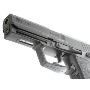 H&K USP 9mm ガスガン (日本仕様/HK Licensed)  VFC/Umarex製|airsoftclub|07