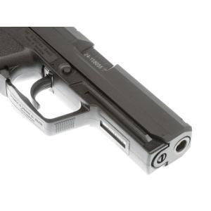 H&K USP 9mm ガスガン (日本仕様/HK Licensed)  VFC/Umarex製|airsoftclub|08