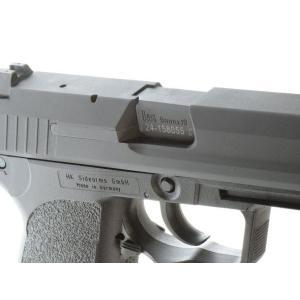 H&K USP 9mm ガスガン (日本仕様/HK Licensed)  VFC/Umarex製|airsoftclub|09