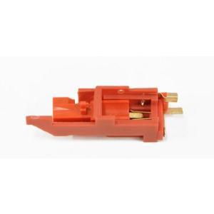 強化接点スイッチ セット (Ver.3 AK)  SHS製|airsoftclub