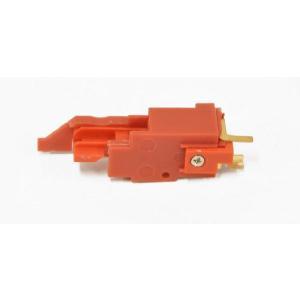 強化接点スイッチ セット (Ver.3 AK)  SHS製|airsoftclub|02