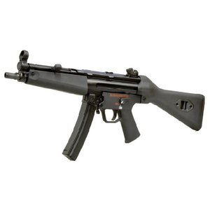 MP5A2 ガスガン (日本仕様/HK Licensed) VFC/Umarex製|airsoftclub