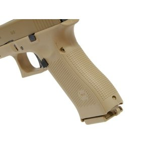 GlockAirsoft G19X ガスガン (Coyote) [2.6459-UXA]  Umarex製 airsoftclub 14
