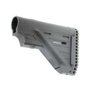 HK416A5 SlimLine テレスコピックストック (BK)  VFC/Umarex製|airsoftclub