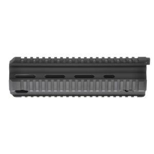 HK416 ガスガン用 レイルハンドガード  VFC製|airsoftclub