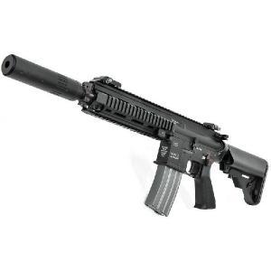 HK416 NSW 電動ガン (日本仕様/HK Licensed) Limited Edition  VFC/Umarex製|airsoftclub