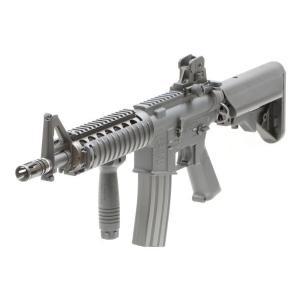 Colt Mk18 Mod0 電動ガン (日本仕様/COLT Licensed)  VFC製|airsoftclub