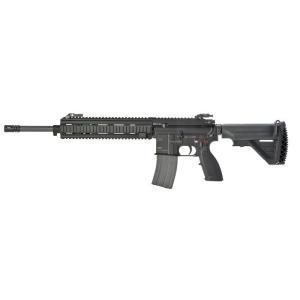 M27 IAR 電動ガン (日本仕様/HK Lisenced)  Umarex製|airsoftclub