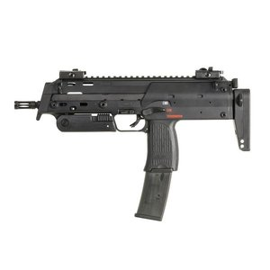 H&K MP7A1 NewGeneration電動ガン (日本仕様/HK Licensed)  VFC/Umarex製|airsoftclub