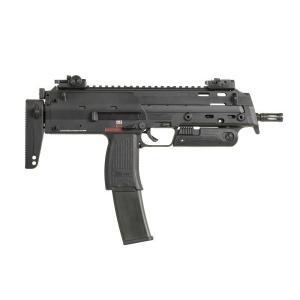 H&K MP7A1 NewGeneration電動ガン (日本仕様/HK Licensed)  VFC/Umarex製|airsoftclub|02