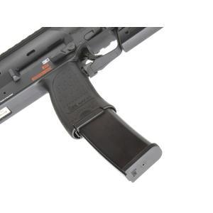 H&K MP7A1 NewGeneration電動ガン (日本仕様/HK Licensed)  VFC/Umarex製|airsoftclub|11
