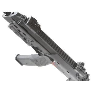 H&K MP7A1 NewGeneration電動ガン (日本仕様/HK Licensed)  VFC/Umarex製|airsoftclub|12