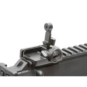 H&K MP7A1 NewGeneration電動ガン (日本仕様/HK Licensed)  VFC/Umarex製|airsoftclub|13