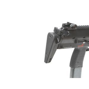 H&K MP7A1 NewGeneration電動ガン (日本仕様/HK Licensed)  VFC/Umarex製|airsoftclub|14