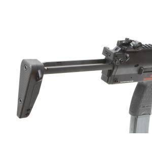H&K MP7A1 NewGeneration電動ガン (日本仕様/HK Licensed)  VFC/Umarex製|airsoftclub|15