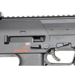 H&K MP7A1 NewGeneration電動ガン (日本仕様/HK Licensed)  VFC/Umarex製|airsoftclub|16