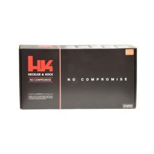 H&K MP7A1 NewGeneration電動ガン (日本仕様/HK Licensed)  VFC/Umarex製|airsoftclub|18