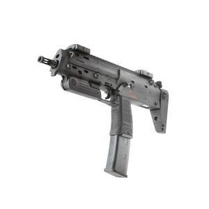 H&K MP7A1 NewGeneration電動ガン (日本仕様/HK Licensed)  VFC/Umarex製|airsoftclub|03