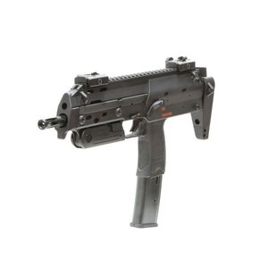 H&K MP7A1 NewGeneration電動ガン (日本仕様/HK Licensed)  VFC/Umarex製|airsoftclub|04