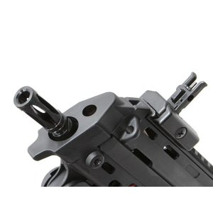 H&K MP7A1 NewGeneration電動ガン (日本仕様/HK Licensed)  VFC/Umarex製|airsoftclub|05