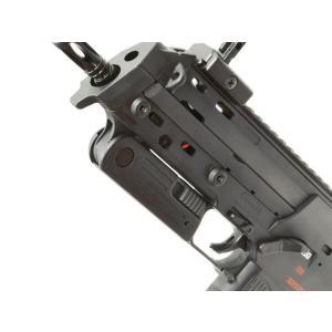 H&K MP7A1 NewGeneration電動ガン (日本仕様/HK Licensed)  VFC/Umarex製|airsoftclub|06