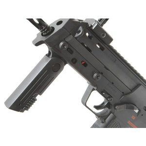 H&K MP7A1 NewGeneration電動ガン (日本仕様/HK Licensed)  VFC/Umarex製|airsoftclub|07