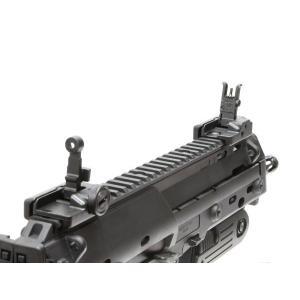 H&K MP7A1 NewGeneration電動ガン (日本仕様/HK Licensed)  VFC/Umarex製|airsoftclub|09