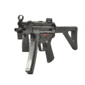 MP5K PDW ガスガン (日本仕様/HK Licensed)  VFC/Umarex製|airsoftclub