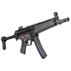 MP5 Navy ガスガン (日本仕様/HK Licensed) VFC/Umarex製|airsoftclub