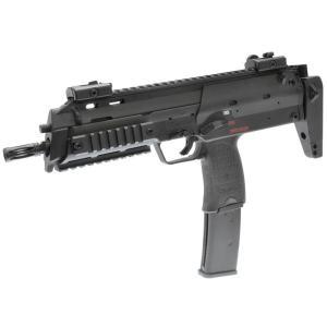 MP7A1 Navy ガスガン (日本仕様/HK Licensed)  VFC/Umarex製|airsoftclub